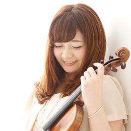 恵藤久美子